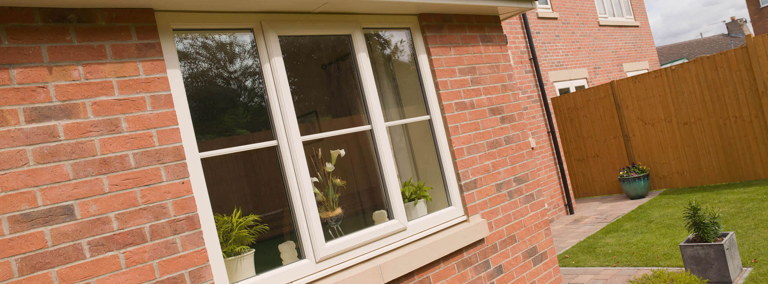 Double Glazing In Epsom Upvc Windows And Doors