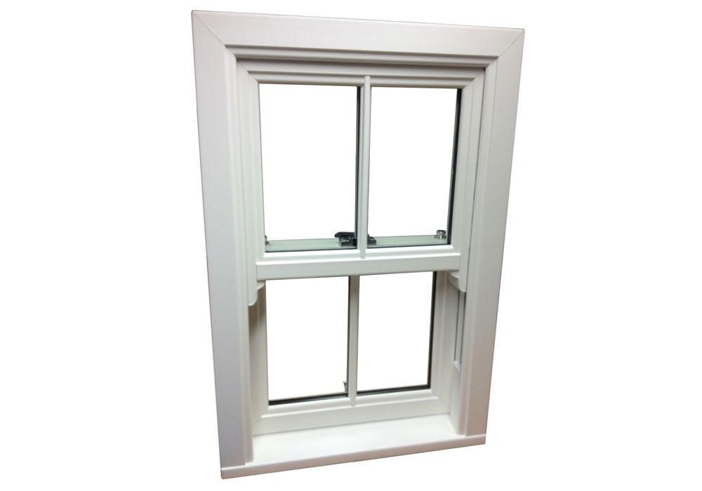upvc sash windows epsom