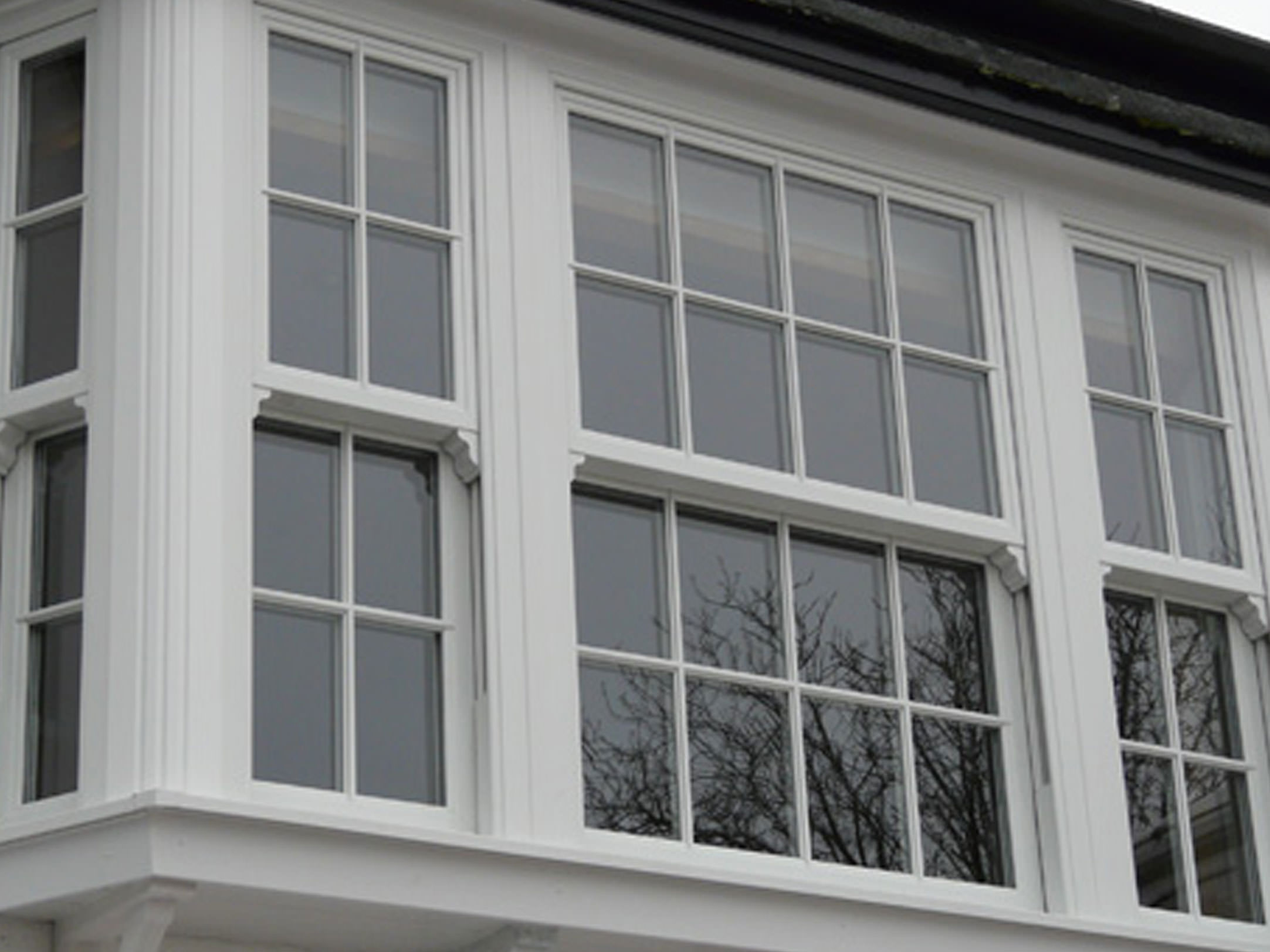 upvc sash windows epsom marathon windows free online quote