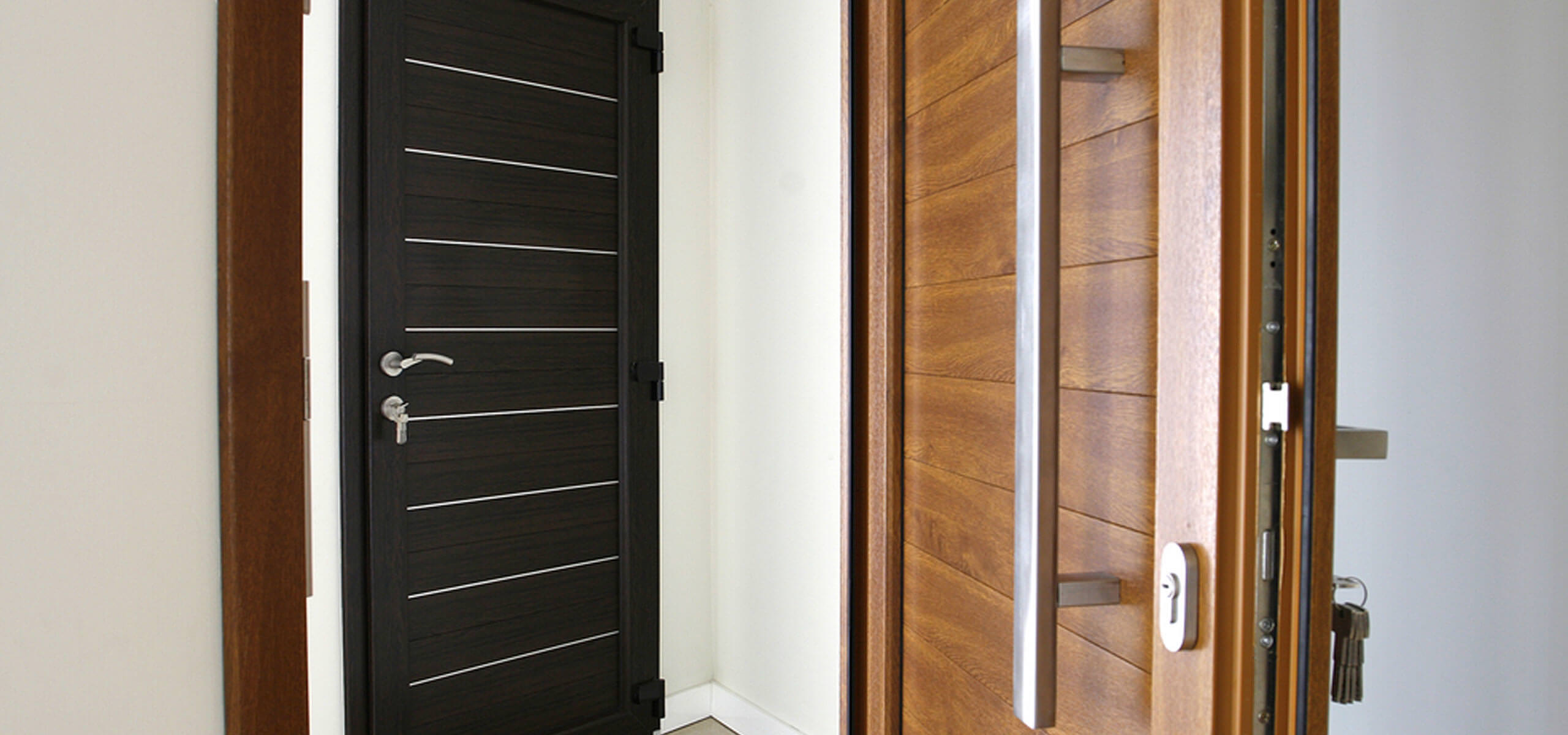 Exterior doors epsom marathon free online quote for Front door quote online