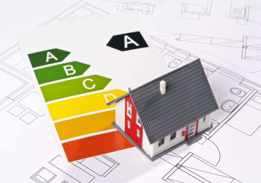 Energy Efficient Double Glazing Surrey
