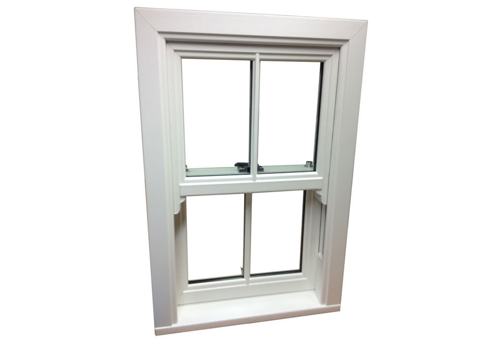 Sash Windows Epsom