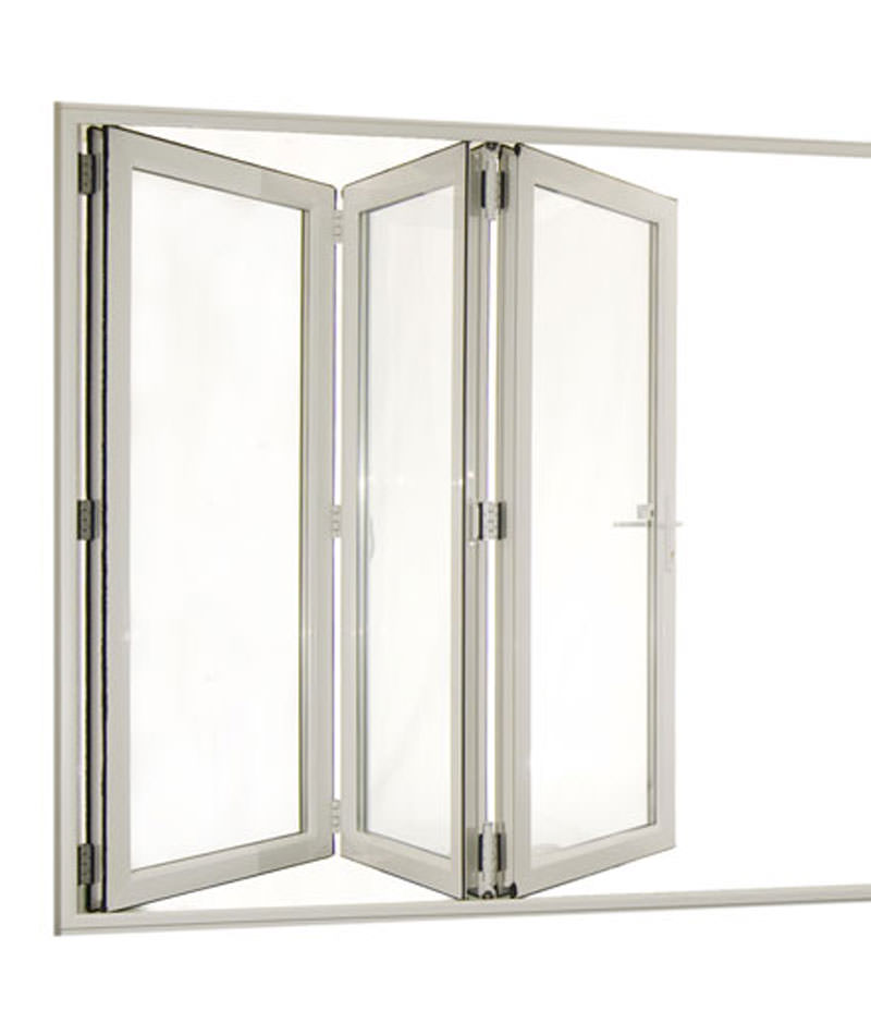 Bi Folding Doors Glasgow Bifolding Bi Folding Doors Glasgow Bifolding Back Doors Glasgow Bi