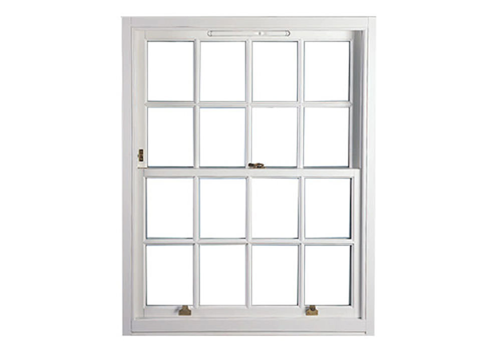 uPVC Sash Windows Surrey