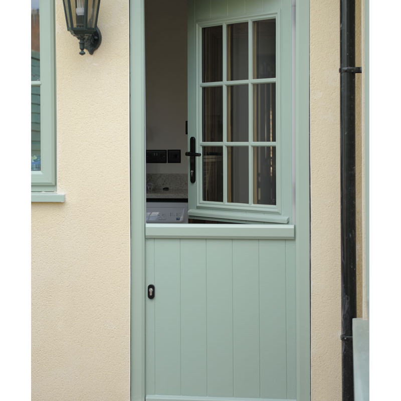 stable doors epsom