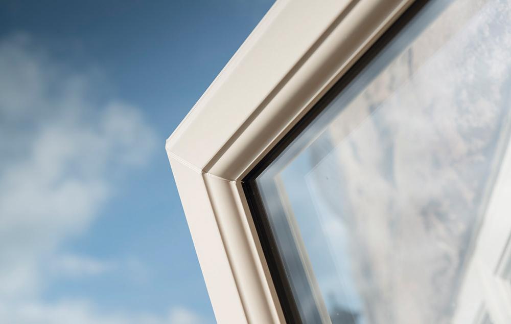 Marathon Windows Double Glazing Epsom Surrey