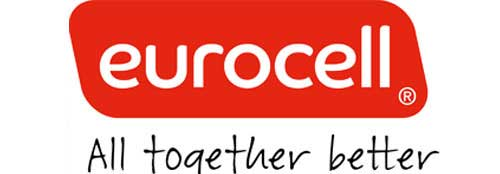 Eurocell Products Surrey