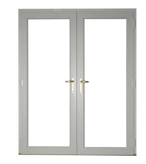 French Doors Epsom