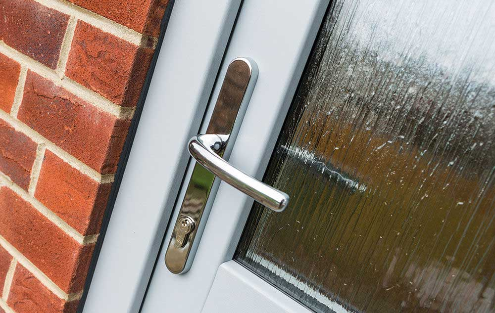 uPVC Doors Prices, Epsom