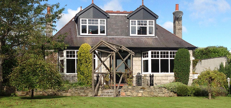 Double Glazed windows price Nork
