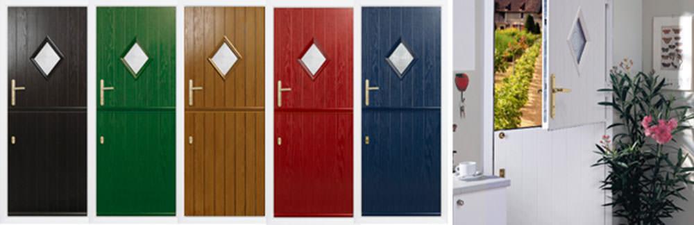 stable doors epsom coulsdon mitcham surrey upvc doors