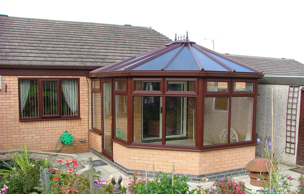 Conservatory Prices Epsom, Surrey