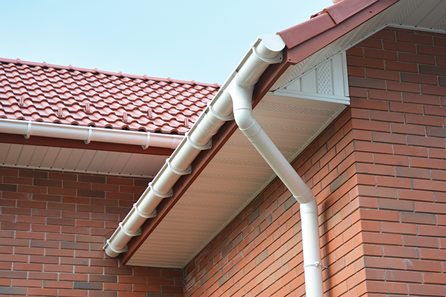 Roofline Services in Epsom
