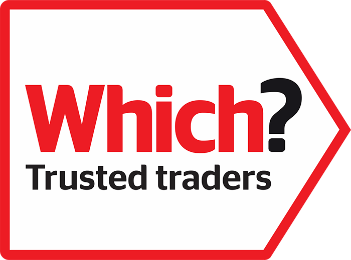 Which? Trusted Traders Surrey