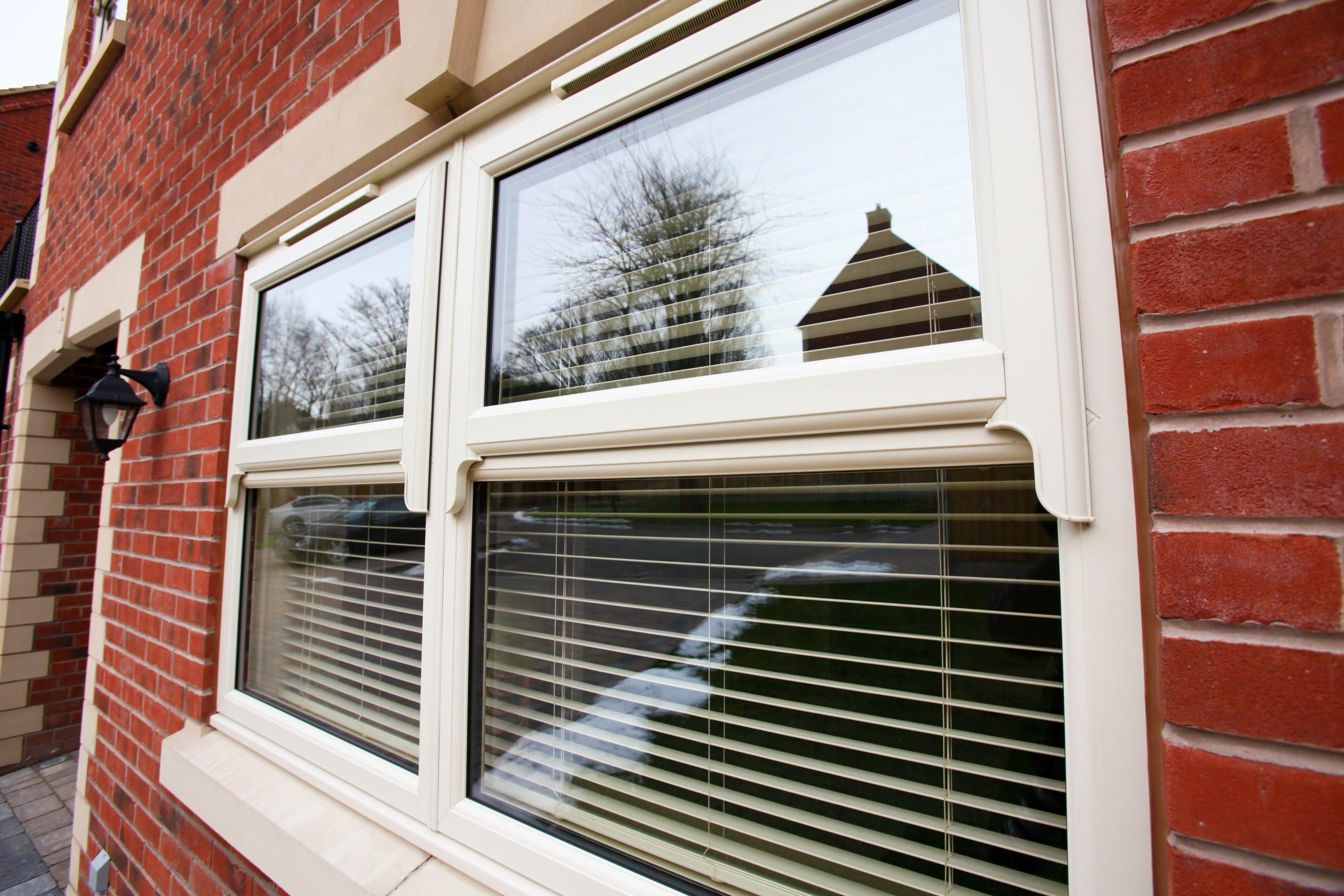 Double glazing Couldson, Surrey